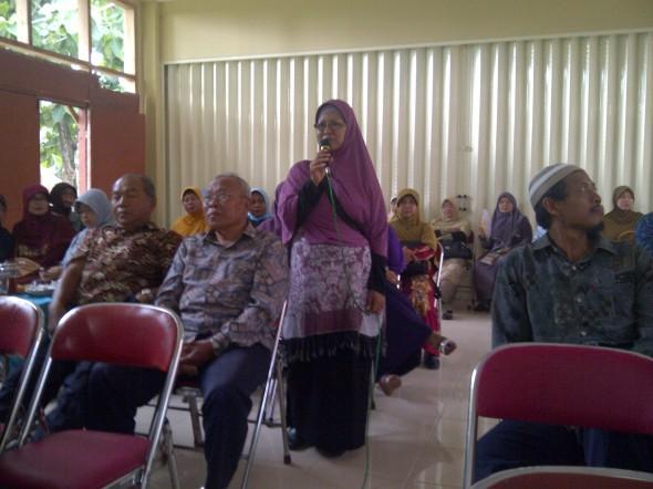 Banjarsari-20130101-00664